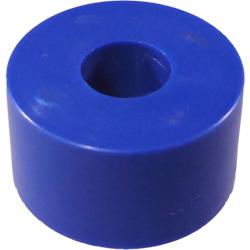 Schwimmer KHP 00S-04 - für die unterschiedlichsten Flüssigkeiten