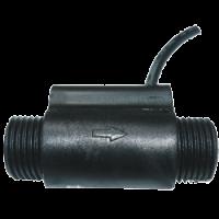 Durchflusswächter DFW 4201 - Für die Durchflussüberwachung