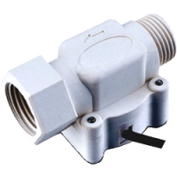 Flow switch 4202