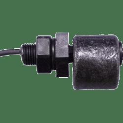 float switch horizontal HK1014