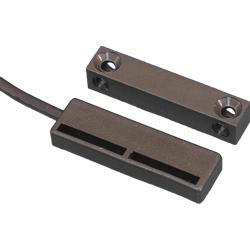 Reed-Sensor eckig EKA2048