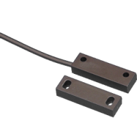 Reed-Sensor eckig EKA2065