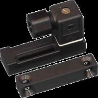 Reed-Sensor eckig EST2057
