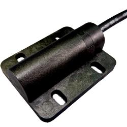 Reed-Sensor robust KAS11