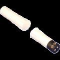 Reed-Sensor rund RSC2003