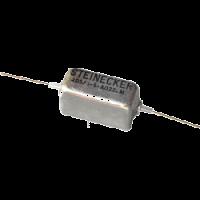 Reed-Relais 205 hochisoliert